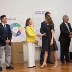 III CONGRESO EDUCATIVO INTERNACIONAL SOBRE ENFERMEDADES RARAS